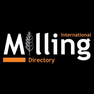The International Milling Directory's reach is truly global