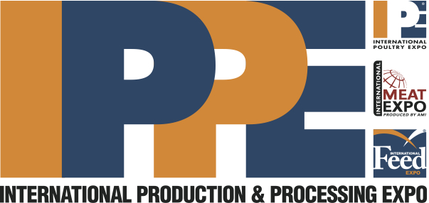 IPPE 2013