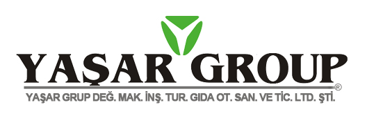 Yaşar Group