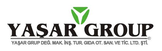 Yaşar Group