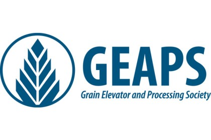 GEAPS Exchange 2013