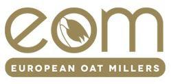 European Oat Millers