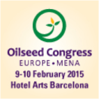 Oilseed Congress Barcelona